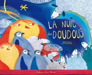 la-nuit-des-doudous
