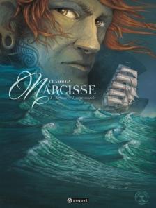 Narcisse1